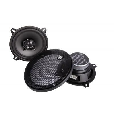 Коаксиальная акустика DLS M-125